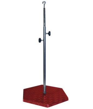 Rotem Broiler Hanging Scale