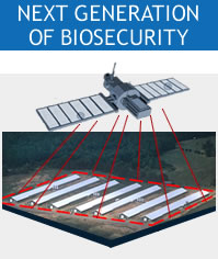 Biosecurity box