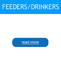 feeders and drinkers button